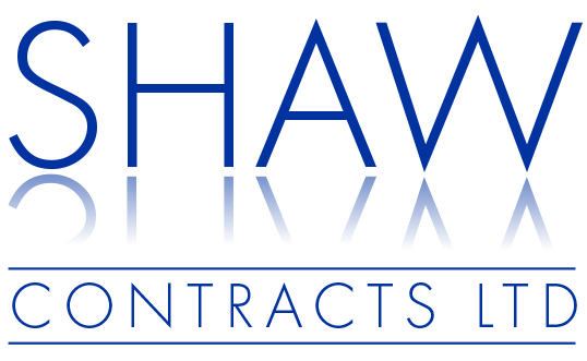 Shaw Contracts